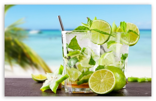 Tropical Cocktail With Lime ❤ 4K UHD Wallpaper for Wide 16:10 5:3 Widescreen WHXGA WQXGA WUXGA WXGA WGA ; 4K UHD 16:9 Ultra High Definition 2160p 1440p 1080p 900p 720p ; Standard 4:3 5:4 3:2 Fullscreen UXGA XGA SVGA QSXGA SXGA DVGA HVGA HQVGA ( Apple PowerBook G4 iPhone 4 3G 3GS iPod Touch ) ; Smartphone 5:3 WGA ; Tablet 1:1 ; iPad 1/2/Mini ; Mobile 4:3 5:3 3:2 16:9 5:4 - UXGA XGA SVGA WGA DVGA HVGA HQVGA ( Apple PowerBook G4 iPhone 4 3G 3GS iPod Touch ) 2160p 1440p 1080p 900p 720p QSXGA SXGA ;