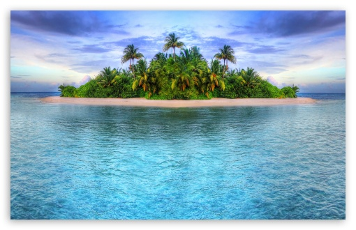 Tropical Island HD wallpaper for Wide 16:10 5:3 Widescreen WHXGA WQXGA WUXGA WXGA WGA ; HD 16:9 High Definition WQHD QWXGA 1080p 900p 720p QHD nHD ; UHD 16:9 WQHD QWXGA 1080p 900p 720p QHD nHD ; Standard 4:3 5:4 3:2 Fullscreen UXGA XGA SVGA QSXGA SXGA DVGA HVGA HQVGA devices ( Apple PowerBook G4 iPhone 4 3G 3GS iPod Touch ) ; iPad 1/2/Mini ; Mobile 4:3 5:3 3:2 16:9 5:4 - UXGA XGA SVGA WGA DVGA HVGA HQVGA devices ( Apple PowerBook G4 iPhone 4 3G 3GS iPod Touch ) WQHD QWXGA 1080p 900p 720p QHD nHD QSXGA SXGA ; Dual 16:10 5:3 4:3 5:4 WHXGA WQXGA WUXGA WXGA WGA UXGA XGA SVGA QSXGA SXGA ;