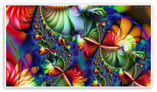 Tropical Paradise HD wallpaper for HD 16:9 High Definition WQHD QWXGA 1080p 900p 720p QHD nHD ; Mobile 16:9 - WQHD QWXGA 1080p 900p 720p QHD nHD ;