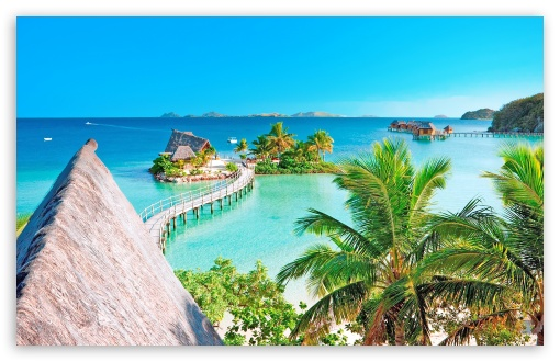 Tropical Resort Panorama HD wallpaper for Wide 16:10 5:3 Widescreen WHXGA WQXGA WUXGA WXGA WGA ; HD 16:9 High Definition WQHD QWXGA 1080p 900p 720p QHD nHD ; Standard 4:3 5:4 3:2 Fullscreen UXGA XGA SVGA QSXGA SXGA DVGA HVGA HQVGA devices ( Apple PowerBook G4 iPhone 4 3G 3GS iPod Touch ) ; Tablet 1:1 ; iPad 1/2/Mini ; Mobile 4:3 5:3 3:2 16:9 5:4 - UXGA XGA SVGA WGA DVGA HVGA HQVGA devices ( Apple PowerBook G4 iPhone 4 3G 3GS iPod Touch ) WQHD QWXGA 1080p 900p 720p QHD nHD QSXGA SXGA ;