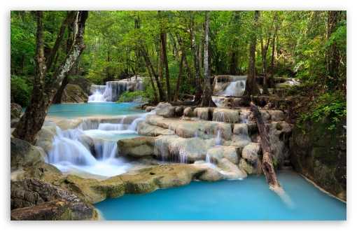 Tropical Waterfall UltraHD Wallpaper for Wide 16:10 5:3 Widescreen WHXGA WQXGA WUXGA WXGA WGA ; 8K UHD TV 16:9 Ultra High Definition 2160p 1440p 1080p 900p 720p ; UHD 16:9 2160p 1440p 1080p 900p 720p ; Standard 4:3 5:4 3:2 Fullscreen UXGA XGA SVGA QSXGA SXGA DVGA HVGA HQVGA ( Apple PowerBook G4 iPhone 4 3G 3GS iPod Touch ) ; Tablet 1:1 ; iPad 1/2/Mini ; Mobile 4:3 5:3 3:2 16:9 5:4 - UXGA XGA SVGA WGA DVGA HVGA HQVGA ( Apple PowerBook G4 iPhone 4 3G 3GS iPod Touch ) 2160p 1440p 1080p 900p 720p QSXGA SXGA ; Dual 5:4 QSXGA SXGA ;