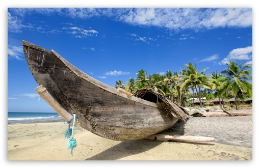 Tropical Wooden Boat ❤ 4K UHD Wallpaper for Wide 16:10 5:3 Widescreen WHXGA WQXGA WUXGA WXGA WGA ; 4K UHD 16:9 Ultra High Definition 2160p 1440p 1080p 900p 720p ; UHD 16:9 2160p 1440p 1080p 900p 720p ; Standard 4:3 5:4 3:2 Fullscreen UXGA XGA SVGA QSXGA SXGA DVGA HVGA HQVGA ( Apple PowerBook G4 iPhone 4 3G 3GS iPod Touch ) ; iPad 1/2/Mini ; Mobile 4:3 5:3 3:2 16:9 5:4 - UXGA XGA SVGA WGA DVGA HVGA HQVGA ( Apple PowerBook G4 iPhone 4 3G 3GS iPod Touch ) 2160p 1440p 1080p 900p 720p QSXGA SXGA ; Dual 5:4 QSXGA SXGA ;