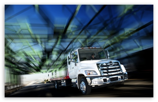 Truck UltraHD Wallpaper for Wide 16:10 5:3 Widescreen WHXGA WQXGA WUXGA WXGA WGA ; 8K UHD TV 16:9 Ultra High Definition 2160p 1440p 1080p 900p 720p ; UHD 16:9 2160p 1440p 1080p 900p 720p ; Standard 4:3 5:4 3:2 Fullscreen UXGA XGA SVGA QSXGA SXGA DVGA HVGA HQVGA ( Apple PowerBook G4 iPhone 4 3G 3GS iPod Touch ) ; Tablet 1:1 ; iPad 1/2/Mini ; Mobile 4:3 5:3 3:2 16:9 5:4 - UXGA XGA SVGA WGA DVGA HVGA HQVGA ( Apple PowerBook G4 iPhone 4 3G 3GS iPod Touch ) 2160p 1440p 1080p 900p 720p QSXGA SXGA ; Dual 4:3 5:4 UXGA XGA SVGA QSXGA SXGA ;