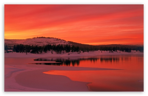 Truckee, California, United States HD wallpaper for Wide 16:10 5:3 Widescreen WHXGA WQXGA WUXGA WXGA WGA ; HD 16:9 High Definition WQHD QWXGA 1080p 900p 720p QHD nHD ; Standard 4:3 5:4 3:2 Fullscreen UXGA XGA SVGA QSXGA SXGA DVGA HVGA HQVGA devices ( Apple PowerBook G4 iPhone 4 3G 3GS iPod Touch ) ; Tablet 1:1 ; iPad 1/2/Mini ; Mobile 4:3 5:3 3:2 16:9 5:4 - UXGA XGA SVGA WGA DVGA HVGA HQVGA devices ( Apple PowerBook G4 iPhone 4 3G 3GS iPod Touch ) WQHD QWXGA 1080p 900p 720p QHD nHD QSXGA SXGA ;