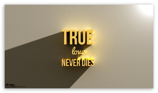 True Love Never Dies_05_Nithinsuren ❤ 4K UHD Wallpaper for 4K UHD 16:9 Ultra High Definition 2160p 1440p 1080p 900p 720p ; Tablet 1:1 ; iPad 1/2/Mini ; Mobile 4:3 5:3 3:2 16:9 - UXGA XGA SVGA WGA DVGA HVGA HQVGA ( Apple PowerBook G4 iPhone 4 3G 3GS iPod Touch ) 2160p 1440p 1080p 900p 720p ;