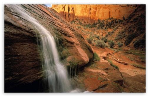 Tsegi Canyon Navajo National Monument Arizona ❤ 4K UHD Wallpaper for Wide 16:10 5:3 Widescreen WHXGA WQXGA WUXGA WXGA WGA ; 4K UHD 16:9 Ultra High Definition 2160p 1440p 1080p 900p 720p ; Standard 4:3 5:4 3:2 Fullscreen UXGA XGA SVGA QSXGA SXGA DVGA HVGA HQVGA ( Apple PowerBook G4 iPhone 4 3G 3GS iPod Touch ) ; Tablet 1:1 ; iPad 1/2/Mini ; Mobile 4:3 5:3 3:2 16:9 5:4 - UXGA XGA SVGA WGA DVGA HVGA HQVGA ( Apple PowerBook G4 iPhone 4 3G 3GS iPod Touch ) 2160p 1440p 1080p 900p 720p QSXGA SXGA ;