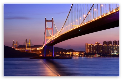 Tsing Ma Bridge Hong Kong ❤ 4K UHD Wallpaper for Wide 16:10 5:3 Widescreen WHXGA WQXGA WUXGA WXGA WGA ; 4K UHD 16:9 Ultra High Definition 2160p 1440p 1080p 900p 720p ; Standard 4:3 5:4 3:2 Fullscreen UXGA XGA SVGA QSXGA SXGA DVGA HVGA HQVGA ( Apple PowerBook G4 iPhone 4 3G 3GS iPod Touch ) ; Tablet 1:1 ; iPad 1/2/Mini ; Mobile 4:3 5:3 3:2 16:9 5:4 - UXGA XGA SVGA WGA DVGA HVGA HQVGA ( Apple PowerBook G4 iPhone 4 3G 3GS iPod Touch ) 2160p 1440p 1080p 900p 720p QSXGA SXGA ;