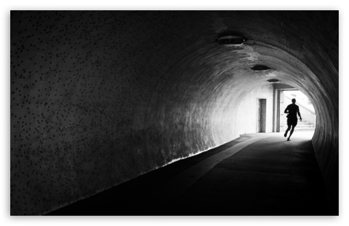 Tunnel Light ❤ 4K UHD Wallpaper for Wide 16:10 5:3 Widescreen WHXGA WQXGA WUXGA WXGA WGA ; 4K UHD 16:9 Ultra High Definition 2160p 1440p 1080p 900p 720p ; UHD 16:9 2160p 1440p 1080p 900p 720p ; Standard 4:3 5:4 3:2 Fullscreen UXGA XGA SVGA QSXGA SXGA DVGA HVGA HQVGA ( Apple PowerBook G4 iPhone 4 3G 3GS iPod Touch ) ; Tablet 1:1 ; iPad 1/2/Mini ; Mobile 4:3 5:3 3:2 16:9 5:4 - UXGA XGA SVGA WGA DVGA HVGA HQVGA ( Apple PowerBook G4 iPhone 4 3G 3GS iPod Touch ) 2160p 1440p 1080p 900p 720p QSXGA SXGA ;