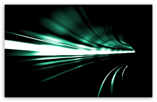 Tunnel Velocity ❤ 4K UHD Wallpaper for Wide 16:10 5:3 Widescreen WHXGA WQXGA WUXGA WXGA WGA ; 4K UHD 16:9 Ultra High Definition 2160p 1440p 1080p 900p 720p ; UHD 16:9 2160p 1440p 1080p 900p 720p ; Standard 4:3 5:4 3:2 Fullscreen UXGA XGA SVGA QSXGA SXGA DVGA HVGA HQVGA ( Apple PowerBook G4 iPhone 4 3G 3GS iPod Touch ) ; iPad 1/2/Mini ; Mobile 4:3 5:3 3:2 16:9 5:4 - UXGA XGA SVGA WGA DVGA HVGA HQVGA ( Apple PowerBook G4 iPhone 4 3G 3GS iPod Touch ) 2160p 1440p 1080p 900p 720p QSXGA SXGA ;