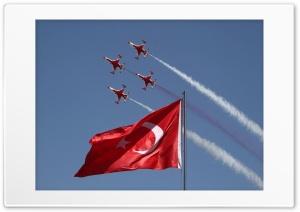 Turkish Stars Ultra HD Wallpaper for 4K UHD Widescreen desktop, tablet & smartphone
