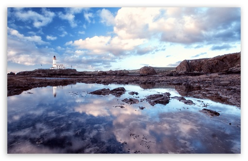 Turnberry Lighthouse In Scotland, UK ❤ 4K UHD Wallpaper for Wide 16:10 5:3 Widescreen WHXGA WQXGA WUXGA WXGA WGA ; 4K UHD 16:9 Ultra High Definition 2160p 1440p 1080p 900p 720p ; UHD 16:9 2160p 1440p 1080p 900p 720p ; Standard 4:3 5:4 3:2 Fullscreen UXGA XGA SVGA QSXGA SXGA DVGA HVGA HQVGA ( Apple PowerBook G4 iPhone 4 3G 3GS iPod Touch ) ; Smartphone 5:3 WGA ; Tablet 1:1 ; iPad 1/2/Mini ; Mobile 4:3 5:3 3:2 16:9 5:4 - UXGA XGA SVGA WGA DVGA HVGA HQVGA ( Apple PowerBook G4 iPhone 4 3G 3GS iPod Touch ) 2160p 1440p 1080p 900p 720p QSXGA SXGA ;