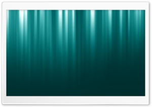 Turquoise Aero Wide  HD Wide Wallpaper for Widescreen