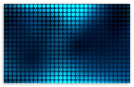 Turquoise Circles UltraHD Wallpaper for Wide 16:10 5:3 Widescreen WHXGA WQXGA WUXGA WXGA WGA ; 8K UHD TV 16:9 Ultra High Definition 2160p 1440p 1080p 900p 720p ; Standard 4:3 3:2 Fullscreen UXGA XGA SVGA DVGA HVGA HQVGA ( Apple PowerBook G4 iPhone 4 3G 3GS iPod Touch ) ; iPad 1/2/Mini ; Mobile 4:3 5:3 3:2 16:9 - UXGA XGA SVGA WGA DVGA HVGA HQVGA ( Apple PowerBook G4 iPhone 4 3G 3GS iPod Touch ) 2160p 1440p 1080p 900p 720p ;