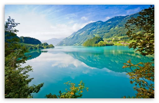 Turquoise Lake ❤ 4K UHD Wallpaper for Wide 16:10 5:3 Widescreen WHXGA WQXGA WUXGA WXGA WGA ; 4K UHD 16:9 Ultra High Definition 2160p 1440p 1080p 900p 720p ; UHD 16:9 2160p 1440p 1080p 900p 720p ; Standard 4:3 5:4 3:2 Fullscreen UXGA XGA SVGA QSXGA SXGA DVGA HVGA HQVGA ( Apple PowerBook G4 iPhone 4 3G 3GS iPod Touch ) ; Tablet 1:1 ; iPad 1/2/Mini ; Mobile 4:3 5:3 3:2 16:9 5:4 - UXGA XGA SVGA WGA DVGA HVGA HQVGA ( Apple PowerBook G4 iPhone 4 3G 3GS iPod Touch ) 2160p 1440p 1080p 900p 720p QSXGA SXGA ; Dual 16:10 5:3 16:9 4:3 5:4 WHXGA WQXGA WUXGA WXGA WGA 2160p 1440p 1080p 900p 720p UXGA XGA SVGA QSXGA SXGA ;