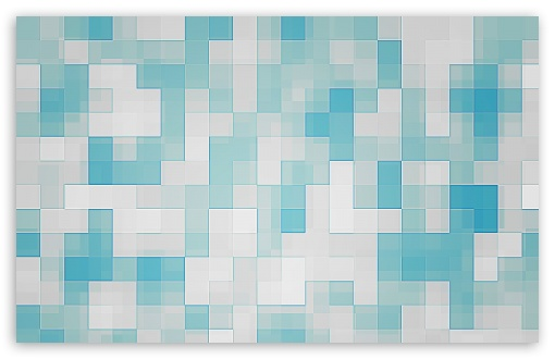 Turquoise Mosaic HD wallpaper for Wide 16:10 5:3 Widescreen WHXGA WQXGA WUXGA WXGA WGA ; HD 16:9 High Definition WQHD QWXGA 1080p 900p 720p QHD nHD ; Standard 4:3 5:4 3:2 Fullscreen UXGA XGA SVGA QSXGA SXGA DVGA HVGA HQVGA devices ( Apple PowerBook G4 iPhone 4 3G 3GS iPod Touch ) ; iPad 1/2/Mini ; Mobile 4:3 5:3 3:2 16:9 5:4 - UXGA XGA SVGA WGA DVGA HVGA HQVGA devices ( Apple PowerBook G4 iPhone 4 3G 3GS iPod Touch ) WQHD QWXGA 1080p 900p 720p QHD nHD QSXGA SXGA ;