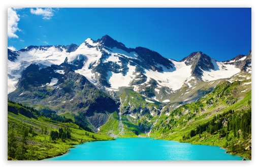 Turquoise Mountain Lake HD wallpaper for Wide 16:10 5:3 Widescreen WHXGA WQXGA WUXGA WXGA WGA ; HD 16:9 High Definition WQHD QWXGA 1080p 900p 720p QHD nHD ; Standard 4:3 5:4 3:2 Fullscreen UXGA XGA SVGA QSXGA SXGA DVGA HVGA HQVGA devices ( Apple PowerBook G4 iPhone 4 3G 3GS iPod Touch ) ; Tablet 1:1 ; iPad 1/2/Mini ; Mobile 4:3 5:3 3:2 16:9 5:4 - UXGA XGA SVGA WGA DVGA HVGA HQVGA devices ( Apple PowerBook G4 iPhone 4 3G 3GS iPod Touch ) WQHD QWXGA 1080p 900p 720p QHD nHD QSXGA SXGA ;