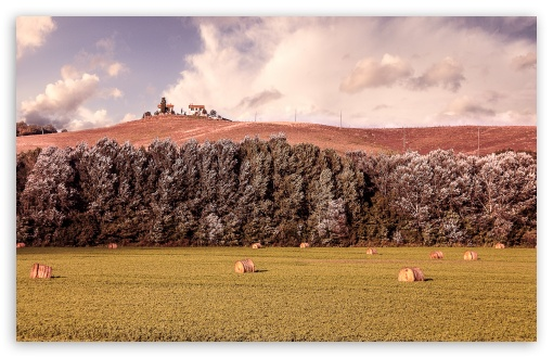 Tuscany Countryside Landscape, Italy ❤ 4K UHD Wallpaper for Wide 16:10 5:3 Widescreen WHXGA WQXGA WUXGA WXGA WGA ; UltraWide 21:9 24:10 ; 4K UHD 16:9 Ultra High Definition 2160p 1440p 1080p 900p 720p ; UHD 16:9 2160p 1440p 1080p 900p 720p ; Standard 4:3 5:4 3:2 Fullscreen UXGA XGA SVGA QSXGA SXGA DVGA HVGA HQVGA ( Apple PowerBook G4 iPhone 4 3G 3GS iPod Touch ) ; Smartphone 16:9 3:2 5:3 2160p 1440p 1080p 900p 720p DVGA HVGA HQVGA ( Apple PowerBook G4 iPhone 4 3G 3GS iPod Touch ) WGA ; Tablet 1:1 ; iPad 1/2/Mini ; Mobile 4:3 5:3 3:2 16:9 5:4 - UXGA XGA SVGA WGA DVGA HVGA HQVGA ( Apple PowerBook G4 iPhone 4 3G 3GS iPod Touch ) 2160p 1440p 1080p 900p 720p QSXGA SXGA ; Dual 16:10 5:3 16:9 4:3 5:4 3:2 WHXGA WQXGA WUXGA WXGA WGA 2160p 1440p 1080p 900p 720p UXGA XGA SVGA QSXGA SXGA DVGA HVGA HQVGA ( Apple PowerBook G4 iPhone 4 3G 3GS iPod Touch ) ; Triple 16:10 5:3 16:9 4:3 5:4 3:2 WHXGA WQXGA WUXGA WXGA WGA 2160p 1440p 1080p 900p 720p UXGA XGA SVGA QSXGA SXGA DVGA HVGA HQVGA ( Apple PowerBook G4 iPhone 4 3G 3GS iPod Touch ) ;
