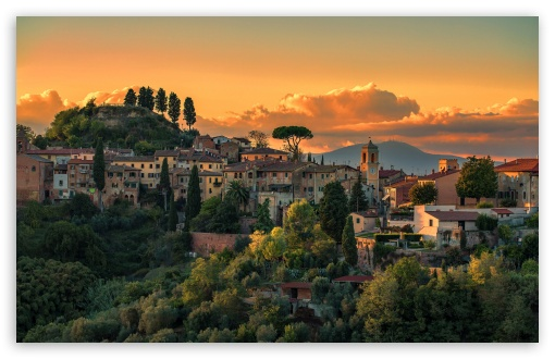 Tuscany Italy Villages HD wallpaper for Wide 16:10 5:3 Widescreen WHXGA WQXGA WUXGA WXGA WGA ; UltraWide 21:9 ; HD 16:9 High Definition WQHD QWXGA 1080p 900p 720p QHD nHD ; Standard 4:3 5:4 3:2 Fullscreen UXGA XGA SVGA QSXGA SXGA DVGA HVGA HQVGA devices ( Apple PowerBook G4 iPhone 4 3G 3GS iPod Touch ) ; Smartphone 16:9 3:2 5:3 WQHD QWXGA 1080p 900p 720p QHD nHD DVGA HVGA HQVGA devices ( Apple PowerBook G4 iPhone 4 3G 3GS iPod Touch ) WGA ; Tablet 1:1 ; iPad 1/2/Mini ; Mobile 4:3 5:3 3:2 16:9 5:4 - UXGA XGA SVGA WGA DVGA HVGA HQVGA devices ( Apple PowerBook G4 iPhone 4 3G 3GS iPod Touch ) WQHD QWXGA 1080p 900p 720p QHD nHD QSXGA SXGA ; Dual 16:10 5:3 16:9 4:3 5:4 3:2 WHXGA WQXGA WUXGA WXGA WGA WQHD QWXGA 1080p 900p 720p QHD nHD UXGA XGA SVGA QSXGA SXGA DVGA HVGA HQVGA devices ( Apple PowerBook G4 iPhone 4 3G 3GS iPod Touch ) ;
