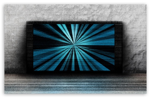 TV Noise HD wallpaper for Wide 16:10 5:3 Widescreen WHXGA WQXGA WUXGA WXGA WGA ; HD 16:9 High Definition WQHD QWXGA 1080p 900p 720p QHD nHD ; Standard 4:3 5:4 3:2 Fullscreen UXGA XGA SVGA QSXGA SXGA DVGA HVGA HQVGA devices ( Apple PowerBook G4 iPhone 4 3G 3GS iPod Touch ) ; iPad 1/2/Mini ; Mobile 4:3 5:3 3:2 16:9 5:4 - UXGA XGA SVGA WGA DVGA HVGA HQVGA devices ( Apple PowerBook G4 iPhone 4 3G 3GS iPod Touch ) WQHD QWXGA 1080p 900p 720p QHD nHD QSXGA SXGA ;