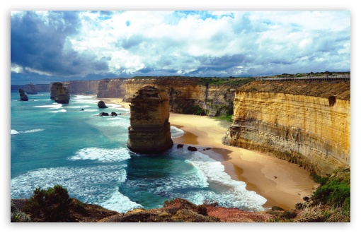 Twelve Apostles, Australia ❤ 4K UHD Wallpaper for Wide 16:10 5:3 Widescreen WHXGA WQXGA WUXGA WXGA WGA ; UltraWide 21:9 24:10 ; 4K UHD 16:9 Ultra High Definition 2160p 1440p 1080p 900p 720p ; UHD 16:9 2160p 1440p 1080p 900p 720p ; Standard 4:3 5:4 3:2 Fullscreen UXGA XGA SVGA QSXGA SXGA DVGA HVGA HQVGA ( Apple PowerBook G4 iPhone 4 3G 3GS iPod Touch ) ; Smartphone 16:9 3:2 5:3 2160p 1440p 1080p 900p 720p DVGA HVGA HQVGA ( Apple PowerBook G4 iPhone 4 3G 3GS iPod Touch ) WGA ; Tablet 1:1 ; iPad 1/2/Mini ; Mobile 4:3 5:3 3:2 16:9 5:4 - UXGA XGA SVGA WGA DVGA HVGA HQVGA ( Apple PowerBook G4 iPhone 4 3G 3GS iPod Touch ) 2160p 1440p 1080p 900p 720p QSXGA SXGA ; Dual 16:10 5:3 16:9 4:3 5:4 3:2 WHXGA WQXGA WUXGA WXGA WGA 2160p 1440p 1080p 900p 720p UXGA XGA SVGA QSXGA SXGA DVGA HVGA HQVGA ( Apple PowerBook G4 iPhone 4 3G 3GS iPod Touch ) ;