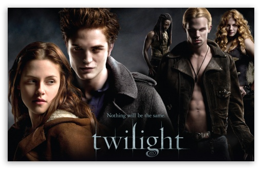 Twilight ❤ 4K UHD Wallpaper for Wide 16:10 5:3 Widescreen WHXGA WQXGA WUXGA WXGA WGA ; Standard 4:3 3:2 Fullscreen UXGA XGA SVGA DVGA HVGA HQVGA ( Apple PowerBook G4 iPhone 4 3G 3GS iPod Touch ) ; iPad 1/2/Mini ; Mobile 4:3 5:3 3:2 - UXGA XGA SVGA WGA DVGA HVGA HQVGA ( Apple PowerBook G4 iPhone 4 3G 3GS iPod Touch ) ;