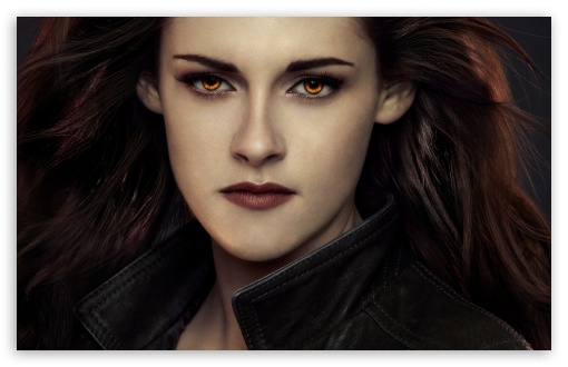 Twilight 2012 Kristen Stewart HD wallpaper for Wide 16:10 5:3 Widescreen WHXGA WQXGA WUXGA WXGA WGA ; HD 16:9 High Definition WQHD QWXGA 1080p 900p 720p QHD nHD ; Standard 4:3 5:4 3:2 Fullscreen UXGA XGA SVGA QSXGA SXGA DVGA HVGA HQVGA devices ( Apple PowerBook G4 iPhone 4 3G 3GS iPod Touch ) ; Tablet 1:1 ; iPad 1/2/Mini ; Mobile 4:3 5:3 3:2 16:9 5:4 - UXGA XGA SVGA WGA DVGA HVGA HQVGA devices ( Apple PowerBook G4 iPhone 4 3G 3GS iPod Touch ) WQHD QWXGA 1080p 900p 720p QHD nHD QSXGA SXGA ;