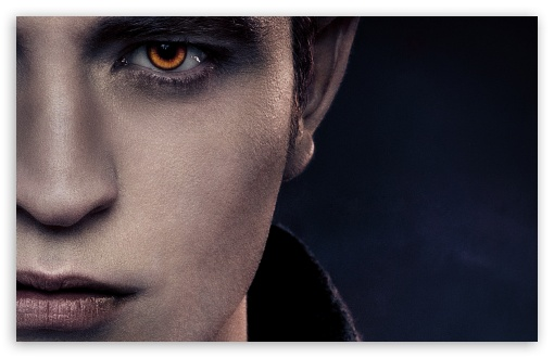 ��� ���� ����� ���� �������� twilight_breaking_dawn_part_2_edward-t2.jpg