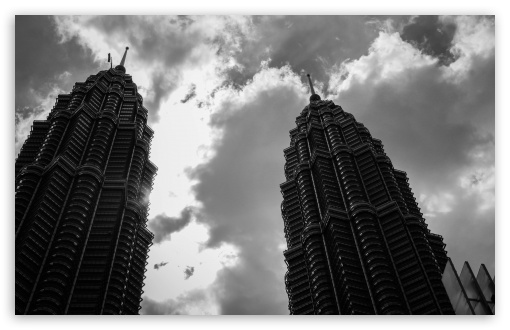 Twin Towers ❤ 4K UHD Wallpaper for Wide 16:10 5:3 Widescreen WHXGA WQXGA WUXGA WXGA WGA ; 4K UHD 16:9 Ultra High Definition 2160p 1440p 1080p 900p 720p ; UHD 16:9 2160p 1440p 1080p 900p 720p ; Standard 4:3 5:4 3:2 Fullscreen UXGA XGA SVGA QSXGA SXGA DVGA HVGA HQVGA ( Apple PowerBook G4 iPhone 4 3G 3GS iPod Touch ) ; Smartphone 16:9 3:2 5:3 2160p 1440p 1080p 900p 720p DVGA HVGA HQVGA ( Apple PowerBook G4 iPhone 4 3G 3GS iPod Touch ) WGA ; iPad 1/2/Mini ; Mobile 4:3 5:3 3:2 16:9 5:4 - UXGA XGA SVGA WGA DVGA HVGA HQVGA ( Apple PowerBook G4 iPhone 4 3G 3GS iPod Touch ) 2160p 1440p 1080p 900p 720p QSXGA SXGA ;