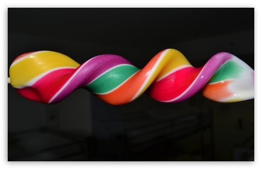 Twist Lollipop HD wallpaper for Wide 16:10 5:3 Widescreen WHXGA WQXGA WUXGA WXGA WGA ; HD 16:9 High Definition WQHD QWXGA 1080p 900p 720p QHD nHD ; UHD 16:9 WQHD QWXGA 1080p 900p 720p QHD nHD ; Standard 4:3 5:4 3:2 Fullscreen UXGA XGA SVGA QSXGA SXGA DVGA HVGA HQVGA devices ( Apple PowerBook G4 iPhone 4 3G 3GS iPod Touch ) ; Tablet 1:1 ; iPad 1/2/Mini ; Mobile 4:3 5:3 3:2 16:9 5:4 - UXGA XGA SVGA WGA DVGA HVGA HQVGA devices ( Apple PowerBook G4 iPhone 4 3G 3GS iPod Touch ) WQHD QWXGA 1080p 900p 720p QHD nHD QSXGA SXGA ;