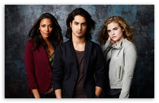 Twisted TV Show Cast ❤ 4K UHD Wallpaper for Wide 16:10 5:3 Widescreen WHXGA WQXGA WUXGA WXGA WGA ; 4K UHD 16:9 Ultra High Definition 2160p 1440p 1080p 900p 720p ; Standard 4:3 5:4 3:2 Fullscreen UXGA XGA SVGA QSXGA SXGA DVGA HVGA HQVGA ( Apple PowerBook G4 iPhone 4 3G 3GS iPod Touch ) ; iPad 1/2/Mini ; Mobile 4:3 5:3 3:2 16:9 5:4 - UXGA XGA SVGA WGA DVGA HVGA HQVGA ( Apple PowerBook G4 iPhone 4 3G 3GS iPod Touch ) 2160p 1440p 1080p 900p 720p QSXGA SXGA ;