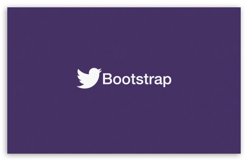 Twitter Bootstrap HD wallpaper for Wide 16:10 5:3 Widescreen WHXGA WQXGA WUXGA WXGA WGA ; HD 16:9 High Definition WQHD QWXGA 1080p 900p 720p QHD nHD ; Standard 4:3 5:4 3:2 Fullscreen UXGA XGA SVGA QSXGA SXGA DVGA HVGA HQVGA devices ( Apple PowerBook G4 iPhone 4 3G 3GS iPod Touch ) ; Tablet 1:1 ; iPad 1/2/Mini ; Mobile 4:3 5:3 3:2 16:9 5:4 - UXGA XGA SVGA WGA DVGA HVGA HQVGA devices ( Apple PowerBook G4 iPhone 4 3G 3GS iPod Touch ) WQHD QWXGA 1080p 900p 720p QHD nHD QSXGA SXGA ; Dual 16:10 5:3 16:9 4:3 5:4 WHXGA WQXGA WUXGA WXGA WGA WQHD QWXGA 1080p 900p 720p QHD nHD UXGA XGA SVGA QSXGA SXGA ;