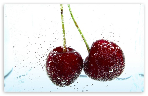 Two Cherries Background HD wallpaper for Wide 16:10 5:3 Widescreen WHXGA WQXGA WUXGA WXGA WGA ; HD 16:9 High Definition WQHD QWXGA 1080p 900p 720p QHD nHD ; Standard 4:3 5:4 3:2 Fullscreen UXGA XGA SVGA QSXGA SXGA DVGA HVGA HQVGA devices ( Apple PowerBook G4 iPhone 4 3G 3GS iPod Touch ) ; Tablet 1:1 ; iPad 1/2/Mini ; Mobile 4:3 5:3 3:2 16:9 5:4 - UXGA XGA SVGA WGA DVGA HVGA HQVGA devices ( Apple PowerBook G4 iPhone 4 3G 3GS iPod Touch ) WQHD QWXGA 1080p 900p 720p QHD nHD QSXGA SXGA ;
