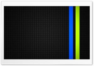 Two Stripes HD Wide Wallpaper for 4K UHD Widescreen desktop & smartphone