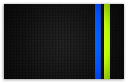 Two Stripes HD wallpaper for Wide 16:10 5:3 Widescreen WHXGA WQXGA WUXGA WXGA WGA ; HD 16:9 High Definition WQHD QWXGA 1080p 900p 720p QHD nHD ; Standard 4:3 5:4 3:2 Fullscreen UXGA XGA SVGA QSXGA SXGA DVGA HVGA HQVGA devices ( Apple PowerBook G4 iPhone 4 3G 3GS iPod Touch ) ; Tablet 1:1 ; iPad 1/2/Mini ; Mobile 4:3 5:3 3:2 16:9 5:4 - UXGA XGA SVGA WGA DVGA HVGA HQVGA devices ( Apple PowerBook G4 iPhone 4 3G 3GS iPod Touch ) WQHD QWXGA 1080p 900p 720p QHD nHD QSXGA SXGA ;