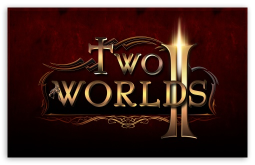 Two Worlds II ❤ 4K UHD Wallpaper for Wide 16:10 5:3 Widescreen WHXGA WQXGA WUXGA WXGA WGA ; 4K UHD 16:9 Ultra High Definition 2160p 1440p 1080p 900p 720p ; Standard 4:3 5:4 3:2 Fullscreen UXGA XGA SVGA QSXGA SXGA DVGA HVGA HQVGA ( Apple PowerBook G4 iPhone 4 3G 3GS iPod Touch ) ; iPad 1/2/Mini ; Mobile 4:3 5:3 3:2 16:9 5:4 - UXGA XGA SVGA WGA DVGA HVGA HQVGA ( Apple PowerBook G4 iPhone 4 3G 3GS iPod Touch ) 2160p 1440p 1080p 900p 720p QSXGA SXGA ;