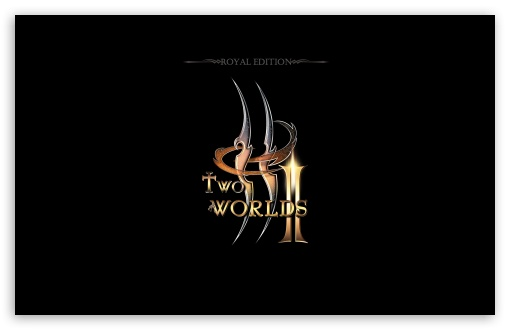 Two Worlds II Royal Edition ❤ 4K UHD Wallpaper for Wide 16:10 5:3 Widescreen WHXGA WQXGA WUXGA WXGA WGA ; 4K UHD 16:9 Ultra High Definition 2160p 1440p 1080p 900p 720p ; Standard 4:3 5:4 3:2 Fullscreen UXGA XGA SVGA QSXGA SXGA DVGA HVGA HQVGA ( Apple PowerBook G4 iPhone 4 3G 3GS iPod Touch ) ; Tablet 1:1 ; iPad 1/2/Mini ; Mobile 4:3 5:3 3:2 16:9 5:4 - UXGA XGA SVGA WGA DVGA HVGA HQVGA ( Apple PowerBook G4 iPhone 4 3G 3GS iPod Touch ) 2160p 1440p 1080p 900p 720p QSXGA SXGA ; Dual 5:4 QSXGA SXGA ;