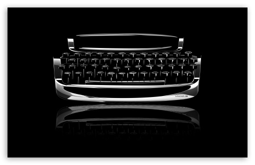Typewriter ❤ 4K UHD Wallpaper for Wide 16:10 5:3 Widescreen WHXGA WQXGA WUXGA WXGA WGA ; 4K UHD 16:9 Ultra High Definition 2160p 1440p 1080p 900p 720p ; Standard 4:3 5:4 3:2 Fullscreen UXGA XGA SVGA QSXGA SXGA DVGA HVGA HQVGA ( Apple PowerBook G4 iPhone 4 3G 3GS iPod Touch ) ; Tablet 1:1 ; iPad 1/2/Mini ; Mobile 4:3 5:3 3:2 16:9 5:4 - UXGA XGA SVGA WGA DVGA HVGA HQVGA ( Apple PowerBook G4 iPhone 4 3G 3GS iPod Touch ) 2160p 1440p 1080p 900p 720p QSXGA SXGA ; Dual 16:10 5:3 4:3 5:4 WHXGA WQXGA WUXGA WXGA WGA UXGA XGA SVGA QSXGA SXGA ;