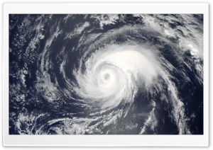 Typhoon Noru absorbing the Tropical Storm Kulap HD Wide Wallpaper for 4K UHD Widescreen desktop & smartphone