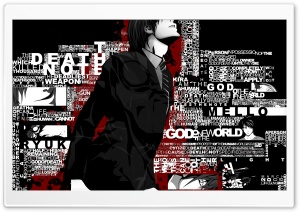 Typography Artwork HD Wide Wallpaper for 4K UHD Widescreen desktop & smartphone