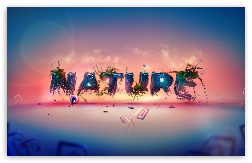 Typography of  Nature ❤ 4K UHD Wallpaper for Wide 16:10 5:3 Widescreen WHXGA WQXGA WUXGA WXGA WGA ; 4K UHD 16:9 Ultra High Definition 2160p 1440p 1080p 900p 720p ; Standard 4:3 5:4 3:2 Fullscreen UXGA XGA SVGA QSXGA SXGA DVGA HVGA HQVGA ( Apple PowerBook G4 iPhone 4 3G 3GS iPod Touch ) ; Tablet 1:1 ; iPad 1/2/Mini ; Mobile 4:3 5:3 3:2 16:9 5:4 - UXGA XGA SVGA WGA DVGA HVGA HQVGA ( Apple PowerBook G4 iPhone 4 3G 3GS iPod Touch ) 2160p 1440p 1080p 900p 720p QSXGA SXGA ;