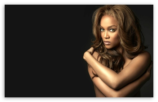Tyra Banks HD wallpaper for Wide 16:10 5:3 Widescreen WHXGA WQXGA WUXGA WXGA WGA ; HD 16:9 High Definition WQHD QWXGA 1080p 900p 720p QHD nHD ; Standard 4:3 5:4 3:2 Fullscreen UXGA XGA SVGA QSXGA SXGA DVGA HVGA HQVGA devices ( Apple PowerBook G4 iPhone 4 3G 3GS iPod Touch ) ; Tablet 1:1 ; iPad 1/2/Mini ; Mobile 4:3 5:3 3:2 16:9 5:4 - UXGA XGA SVGA WGA DVGA HVGA HQVGA devices ( Apple PowerBook G4 iPhone 4 3G 3GS iPod Touch ) WQHD QWXGA 1080p 900p 720p QHD nHD QSXGA SXGA ;