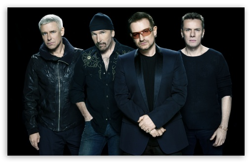 U2 HD wallpaper for Wide 16:10 5:3 Widescreen WHXGA WQXGA WUXGA WXGA WGA ; HD 16:9 High Definition WQHD QWXGA 1080p 900p 720p QHD nHD ; UHD 16:9 WQHD QWXGA 1080p 900p 720p QHD nHD ; Standard 4:3 3:2 Fullscreen UXGA XGA SVGA DVGA HVGA HQVGA devices ( Apple PowerBook G4 iPhone 4 3G 3GS iPod Touch ) ; iPad 1/2/Mini ; Mobile 4:3 5:3 3:2 - UXGA XGA SVGA WGA DVGA HVGA HQVGA devices ( Apple PowerBook G4 iPhone 4 3G 3GS iPod Touch ) ;