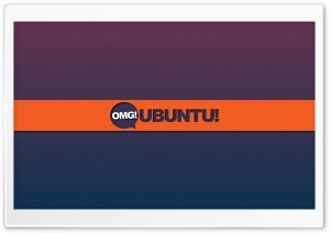 Ubuntu 1.1 HD Wide Wallpaper for 4K UHD Widescreen desktop & smartphone
