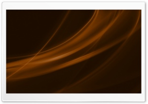 Ubuntu Gutsy HD Wide Wallpaper for Widescreen