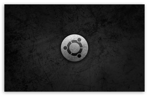 Ubuntu Metal Style Logo HD wallpaper for Wide 16:10 5:3 Widescreen WHXGA WQXGA WUXGA WXGA WGA ; HD 16:9 High Definition WQHD QWXGA 1080p 900p 720p QHD nHD ; Standard 4:3 5:4 3:2 Fullscreen UXGA XGA SVGA QSXGA SXGA DVGA HVGA HQVGA devices ( Apple PowerBook G4 iPhone 4 3G 3GS iPod Touch ) ; Tablet 1:1 ; iPad 1/2/Mini ; Mobile 4:3 5:3 3:2 16:9 5:4 - UXGA XGA SVGA WGA DVGA HVGA HQVGA devices ( Apple PowerBook G4 iPhone 4 3G 3GS iPod Touch ) WQHD QWXGA 1080p 900p 720p QHD nHD QSXGA SXGA ; Dual 16:10 5:3 16:9 4:3 5:4 WHXGA WQXGA WUXGA WXGA WGA WQHD QWXGA 1080p 900p 720p QHD nHD UXGA XGA SVGA QSXGA SXGA ;