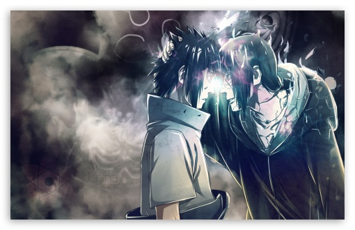 Uchiha Brothers HD wallpaper for Wide 16:10 5:3 Widescreen WHXGA WQXGA WUXGA WXGA WGA ; HD 16:9 High Definition WQHD QWXGA 1080p 900p 720p QHD nHD ; Standard 4:3 5:4 3:2 Fullscreen UXGA XGA SVGA QSXGA SXGA DVGA HVGA HQVGA devices ( Apple PowerBook G4 iPhone 4 3G 3GS iPod Touch ) ; Tablet 1:1 ; iPad 1/2/Mini ; Mobile 4:3 5:3 3:2 16:9 5:4 - UXGA XGA SVGA WGA DVGA HVGA HQVGA devices ( Apple PowerBook G4 iPhone 4 3G 3GS iPod Touch ) WQHD QWXGA 1080p 900p 720p QHD nHD QSXGA SXGA ;
