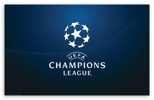 UEFA Champions League HD wallpaper for Wide 16:10 5:3 Widescreen WHXGA WQXGA WUXGA WXGA WGA ; HD 16:9 High Definition WQHD QWXGA 1080p 900p 720p QHD nHD ; UHD 16:9 WQHD QWXGA 1080p 900p 720p QHD nHD ; Standard 4:3 5:4 3:2 Fullscreen UXGA XGA SVGA QSXGA SXGA DVGA HVGA HQVGA devices ( Apple PowerBook G4 iPhone 4 3G 3GS iPod Touch ) ; iPad 1/2/Mini ; Mobile 4:3 5:3 3:2 16:9 5:4 - UXGA XGA SVGA WGA DVGA HVGA HQVGA devices ( Apple PowerBook G4 iPhone 4 3G 3GS iPod Touch ) WQHD QWXGA 1080p 900p 720p QHD nHD QSXGA SXGA ;