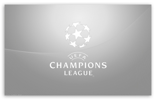 UEFA Champions League ❤ 4K UHD Wallpaper for Wide 16:10 5:3 Widescreen WHXGA WQXGA WUXGA WXGA WGA ; 4K UHD 16:9 Ultra High Definition 2160p 1440p 1080p 900p 720p ; UHD 16:9 2160p 1440p 1080p 900p 720p ; Standard 4:3 5:4 3:2 Fullscreen UXGA XGA SVGA QSXGA SXGA DVGA HVGA HQVGA ( Apple PowerBook G4 iPhone 4 3G 3GS iPod Touch ) ; iPad 1/2/Mini ; Mobile 4:3 5:3 3:2 16:9 5:4 - UXGA XGA SVGA WGA DVGA HVGA HQVGA ( Apple PowerBook G4 iPhone 4 3G 3GS iPod Touch ) 2160p 1440p 1080p 900p 720p QSXGA SXGA ;