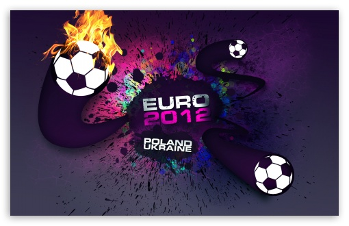 UEFA Euro 2012 ❤ 4K UHD Wallpaper for Wide 16:10 5:3 Widescreen WHXGA WQXGA WUXGA WXGA WGA ; 4K UHD 16:9 Ultra High Definition 2160p 1440p 1080p 900p 720p ; Standard 4:3 5:4 3:2 Fullscreen UXGA XGA SVGA QSXGA SXGA DVGA HVGA HQVGA ( Apple PowerBook G4 iPhone 4 3G 3GS iPod Touch ) ; iPad 1/2/Mini ; Mobile 4:3 5:3 3:2 16:9 5:4 - UXGA XGA SVGA WGA DVGA HVGA HQVGA ( Apple PowerBook G4 iPhone 4 3G 3GS iPod Touch ) 2160p 1440p 1080p 900p 720p QSXGA SXGA ;