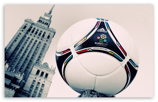 UEFA Euro 2012 Poland & Ukraine HD wallpaper for Wide 16:10 5:3 Widescreen WHXGA WQXGA WUXGA WXGA WGA ; HD 16:9 High Definition WQHD QWXGA 1080p 900p 720p QHD nHD ; Standard 4:3 5:4 3:2 Fullscreen UXGA XGA SVGA QSXGA SXGA DVGA HVGA HQVGA devices ( Apple PowerBook G4 iPhone 4 3G 3GS iPod Touch ) ; iPad 1/2/Mini ; Mobile 4:3 5:3 3:2 16:9 5:4 - UXGA XGA SVGA WGA DVGA HVGA HQVGA devices ( Apple PowerBook G4 iPhone 4 3G 3GS iPod Touch ) WQHD QWXGA 1080p 900p 720p QHD nHD QSXGA SXGA ;